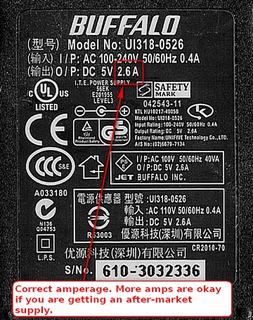 Image:WHR-HP-G54_Powersupply_AD20101207_what_to_use.jpg