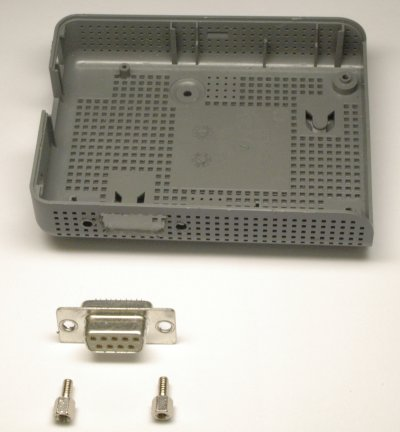 Image:LaFonera_Hardware_Serial-Cable-Port_07.jpg