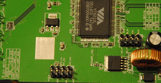 Image:wiki serial and usb asus wl500g.d.jpg
