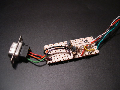 image:LaFonera_Hardware_Serial-Cable-Port_12_simple_ugly_adapter.jpg