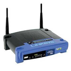 Image:linksys_wrt54gl_front_mini.jpg