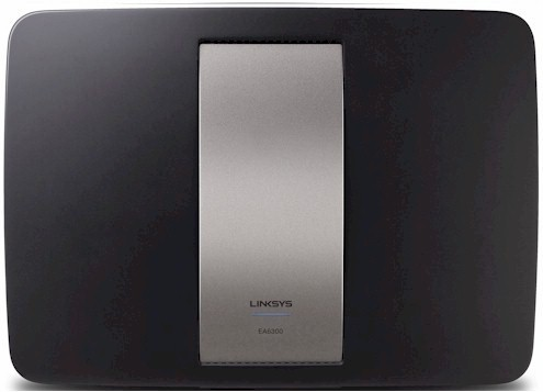 LINKSYS EA6400 V1.0 ROUTER DRIVER FOR WINDOWS 10