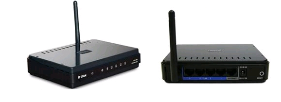 How to Upgrade D-Link dir-600 router to DD-WRT Firmware ...