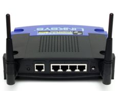 Image:linksys_wrt54gl_back_mini.jpg