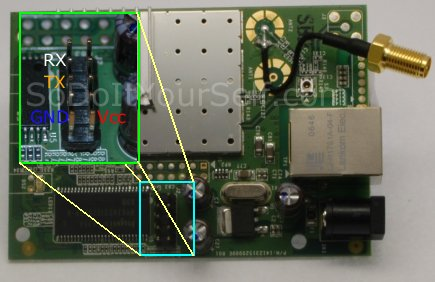 Image:LaFonera_Hardware_Serial-Cable-Port_02.jpg