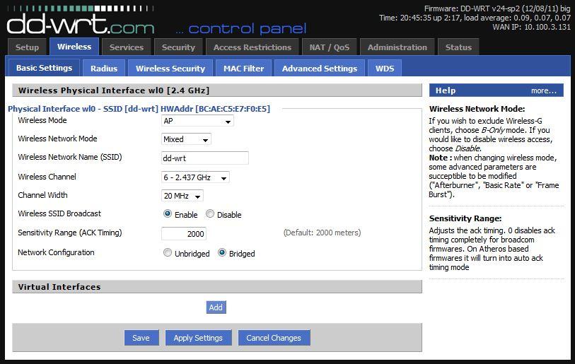 سوفت مطور مفعل سوبر شنال راوترات LG6000//5000