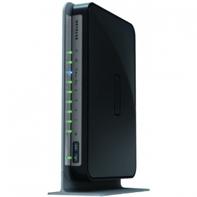 NETGEAR WNDR4300v2 Router Drivers Windows